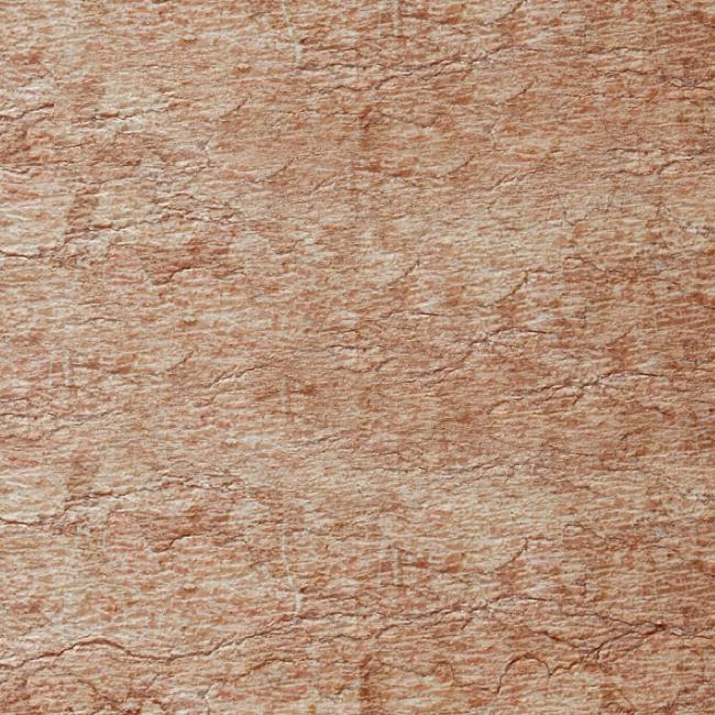 Marmo Rosso Verona Graffiato