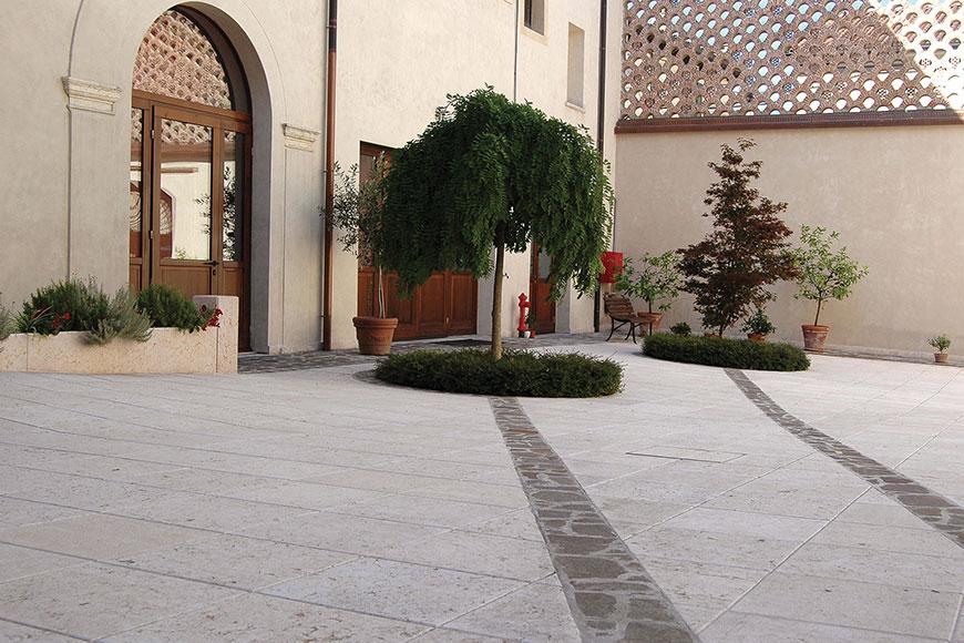 Fond. Campostrini